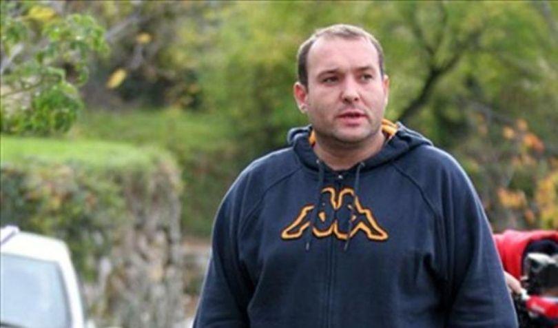 U Posušju uhićen Mile Mesar, Splićanin koji je državljanina BiH držao kao roba