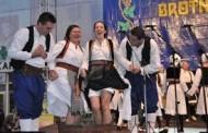 Manifestacija koja je proširila i obogatila turističku ponudu Čitluka i cijele Hercegovine