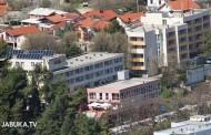 Popis 120 primljenih brucoša u Studentski centar Mostar