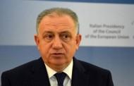 ČOLAK: Međunarodna zajednica napokon shvatila da se mora mijenjati Izborni zakon