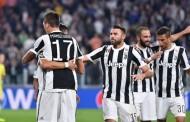 Mandžukić zabio za pobjedu Juventutsa, Džeko i Kolarov donijeli veliki preokret Romi, Hazard spasio Chelsea