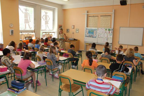 DONESENA ODLUKA: HBŽ sa ZHŽ-om osniva zajednički Zavod za školstvo na hrvatskome jeziku