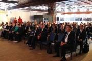 Započinje realizacija dva projekta za razvoj turizma u općini Posušje