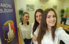 Održan Socijalni dan ASuBiH u Posušju