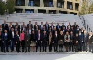 4. seminar lokalne uprave okupio dužnosnike Hrvatske i BiH