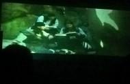 Hajduk – film o Mijatu Tomiću prikazan u Posušju