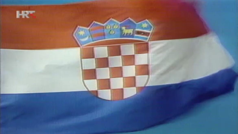 8. listopada 1991. – Proglašenje neovisnosti Republike Hrvatske