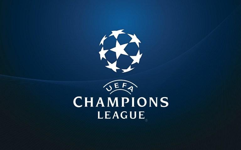 Čak 11 klubova može osigurati osminu finala Lige prvaka!