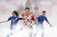 Kvalifikacije za Svjetsko prvenstvo: Hrvatska protiv Grčke!