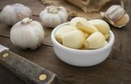 Važno! Znate li kako se pravilno jede češnjak?