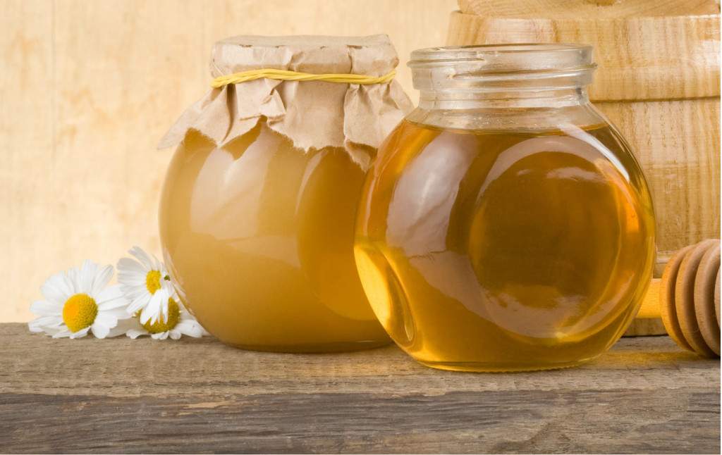 10 provjera koje će otkriti je li med prirodan ili lažan
