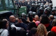 Katalonska vlada: 90 posto birača glasovalo za neovisnost
