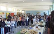 Dani kruha i zahvale u Viru i Zagorju