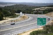 Autoceste FBiH pod svaku cijenu žele eliminirati Hering iz poddionice Počitelj – Zvirovići!