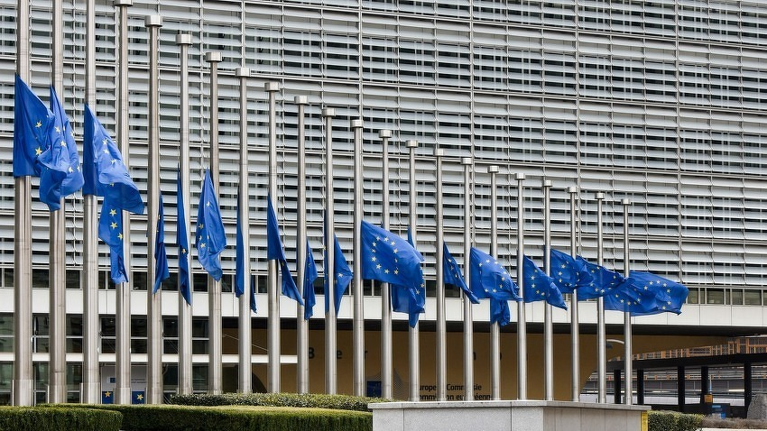 EU poručila: moraju se provesti izmjene Izbornog zakona do izbora 2018. godine