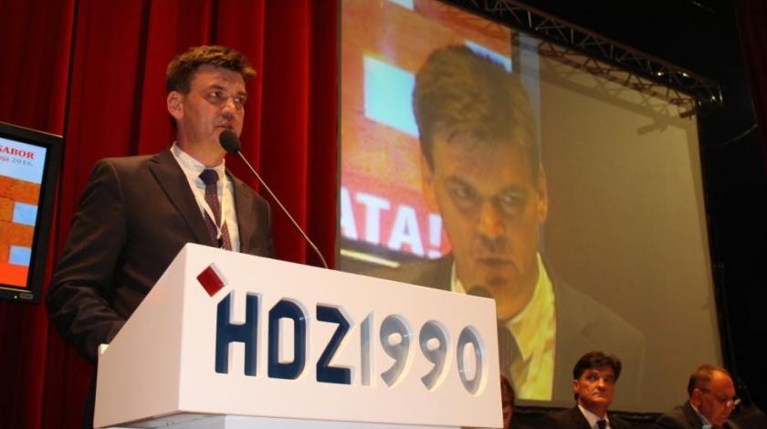 Jesu li u HDZ-u 1990 svjesni svoje odgovornosti prema hrvatskome narodu?