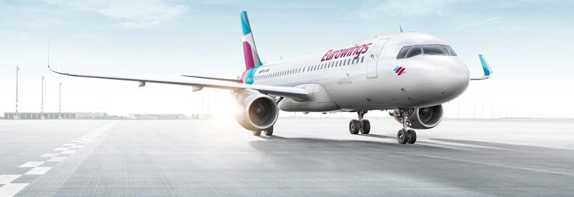 Eurowings leti u Hercegovinu, Mostar srušio Italiju i Irsku!