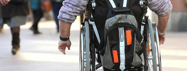 Danas isplata invalidnina za RVI