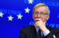 Juncker protiv neovisne Katalonije: 'Ako to dopustimo, to će učiniti i drugi!