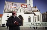 Pater Ike Mandurić: Svijet treba mudre, one koji poznaju smisao života