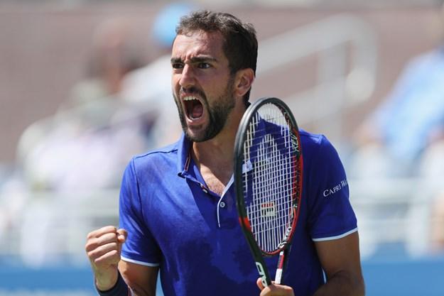 ČILIĆ U POLUFINALU ŠANGAJA: Od ponedjeljka ranking karijere, postaje 4. tenisač svijeta!