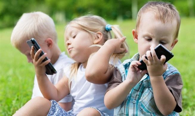 Savjeti kako odgojiti djecu bez ovisnosti o tehnologiji
