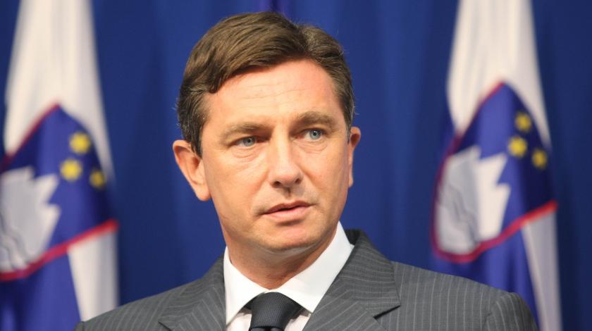 Izbori u Sloveniji. Pahoru najviše glasova, ali mora u drugi krug