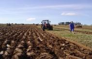 Još danas možete prijaviti plan poljoprivredne proizvodnje