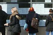 Broj nezaposlenih u BiH najniži u 13 godina, a skoro dvostruko veća potražnja za radnicima