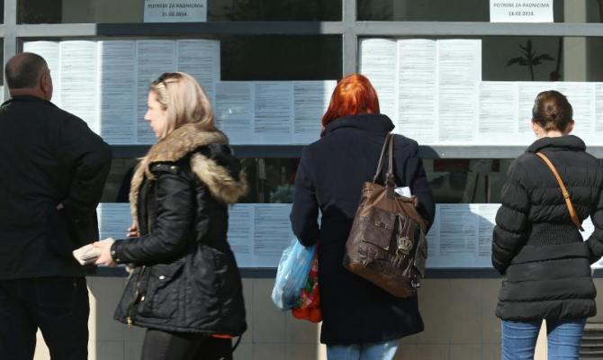 FZZZ: Uskoro novi poziv za sufinanciranje zapošljavanja