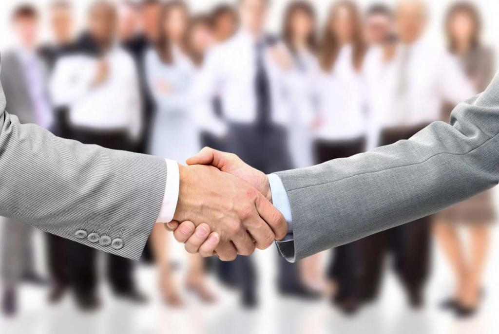 Vlada FBiH za projekte razvoja poduzetništva izdvojila 5,15 milijuna maraka