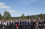 MASNA LUKA: Održana prva klauzura Sveučilišta u Mostaru