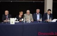 TUĐMAN: Izetbegovićev strateški cilj bila je Središnja Bosna