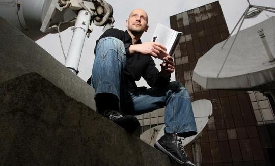 Branitelji traže suspendiranje Aleksandra Stankovića