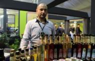 Zoran Raič: Nedostaje nam brend za masline, vino, pršut