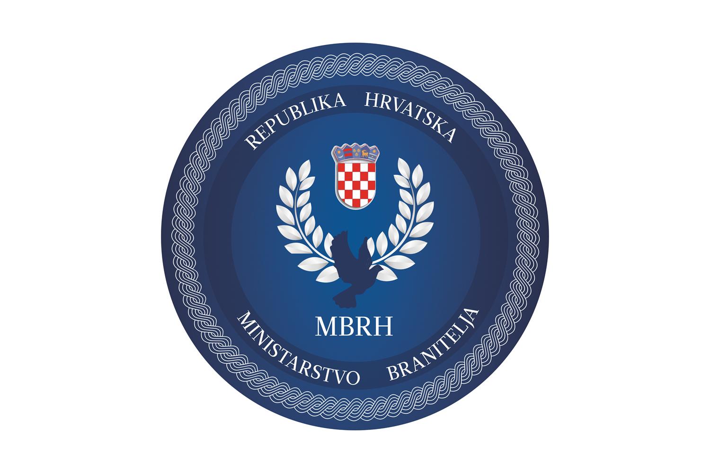Ministarstvo hrvatskih branitelja RH objavljuje javni poziv za sufinanciranje rada veteranskih zadruga u FBiH u 2017. godini