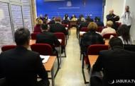 Skupština ZHŽ: Usvojeni Prijedlozi Zakona o odgoju i obrazovanju u osnovnim i srednjim školama