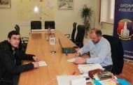 Korak naprijed u razvoju malog i srednjeg poduzetništva: Uskoro kreće proizvodnja u posuškom Logističkom centru