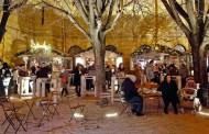 Zagrebački Advent počinje 2. prosinca, a ovogodišnji donosi i neke promjene