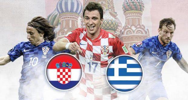 Organiziran odlazak na utakmicu Hrvatska – Grčka iz svih gradova Herceg-Bosne