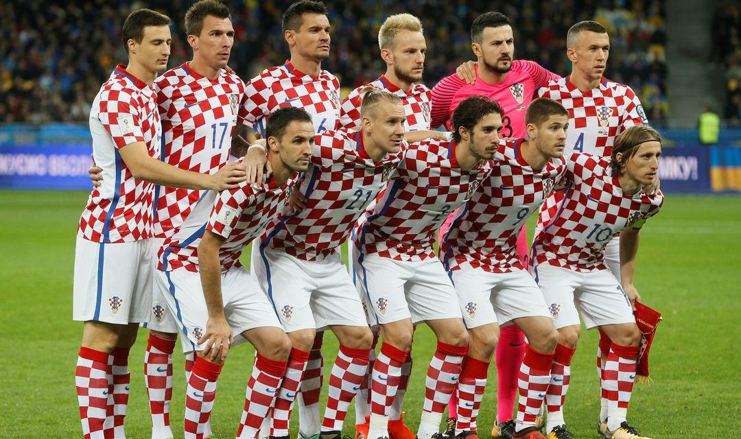 HRT ostaje bez vatrenih: Hrvatsku više nećemo moći gledati na nacionalnoj televiziji?
