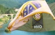 PRIKAZ Zločini HVO nad Bošnjacima i Armije RBiH nad Hrvatima, tko je odgovarao s jedne?i druge strane