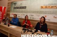 Danas svečano otvorenje 11. izdanja Mostar Film Festivala