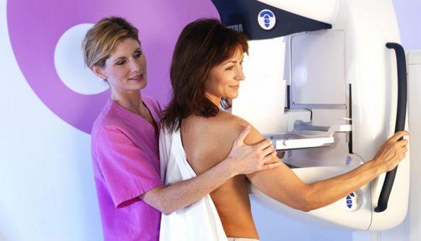 ZHŽ: Počinje preventivna akcija protiv raka dojke