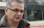 Tokić: Ovo je bleiburška presuda, opet su nas izručili na milost i nemilost neprijateljima