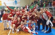 Dva koša Begić u sjajnoj igri Hrvatske u pobjedi nad Italijom