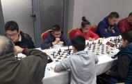 Uspješan nastup posuških šahista na vrlo jakom turniru u Međugorju