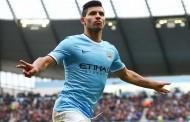 """Tottenham """"razbio"""" Reala, Aguero najbolji strijelac u povijesti Manchester Citya!"""