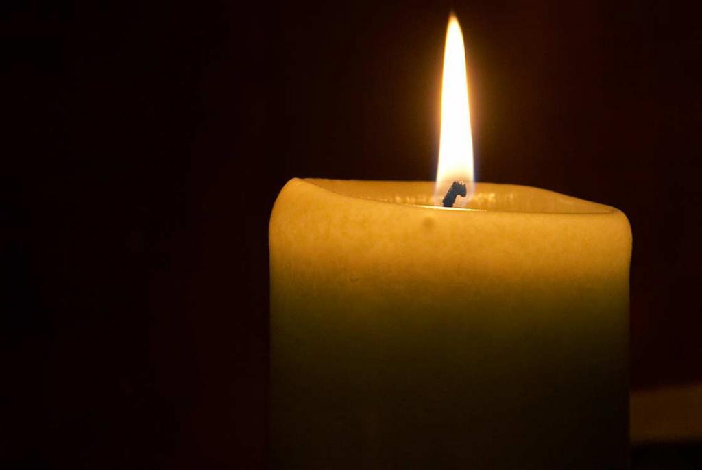 Široki Brijeg: Još jedna osoba preminula od korona virusa