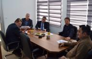 Vlada ZHŽ nabavlja četiri interventna vatrogasna vozila